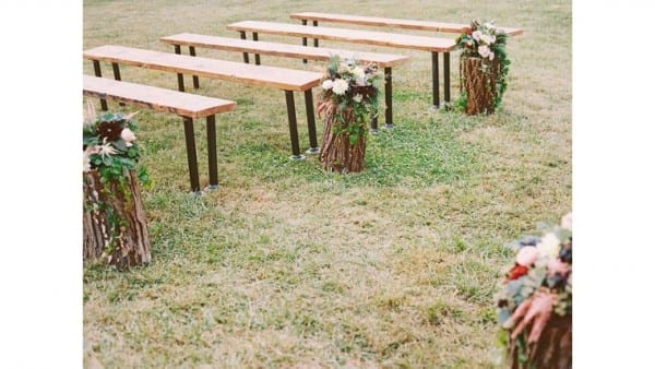 How to Plan An Outdoorsy Wedding. Goodshuffle Pro. Goodshuffle Blog. Tips for Wedding Planning.