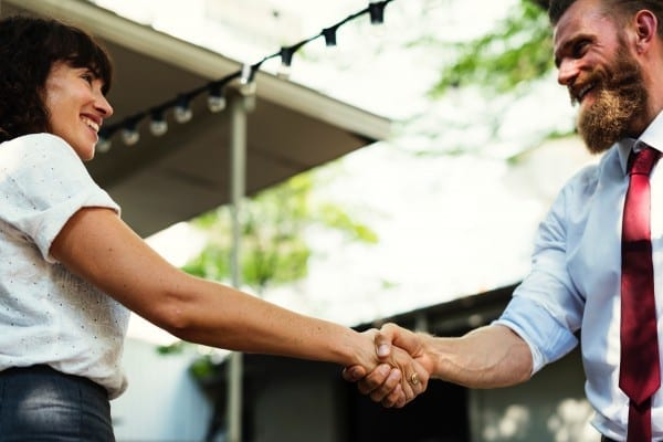 Event Rental Businesses' Biggest Money Makers...Repeat Clients. Goodshuffle Pro. Goodshuffle Blog. Tips for Event Companies. Tips for Small Businesses.