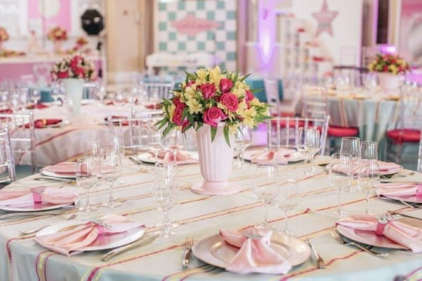 Ordering Tips from an Event Rental Pro. Goodshuffle Pro, Goodshuffle Blog. Tips for Event Companies.