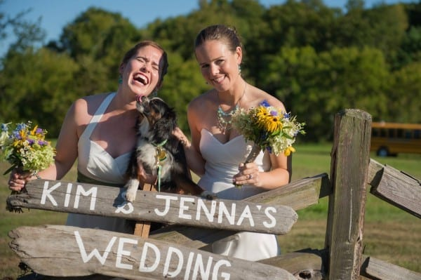 How to Include Your Dog(s) in Your Wedding. Goodshuffle Pro. Goodshuffle Blog. Wedding tips. Tips for Photographers. Tips for Event Planning.