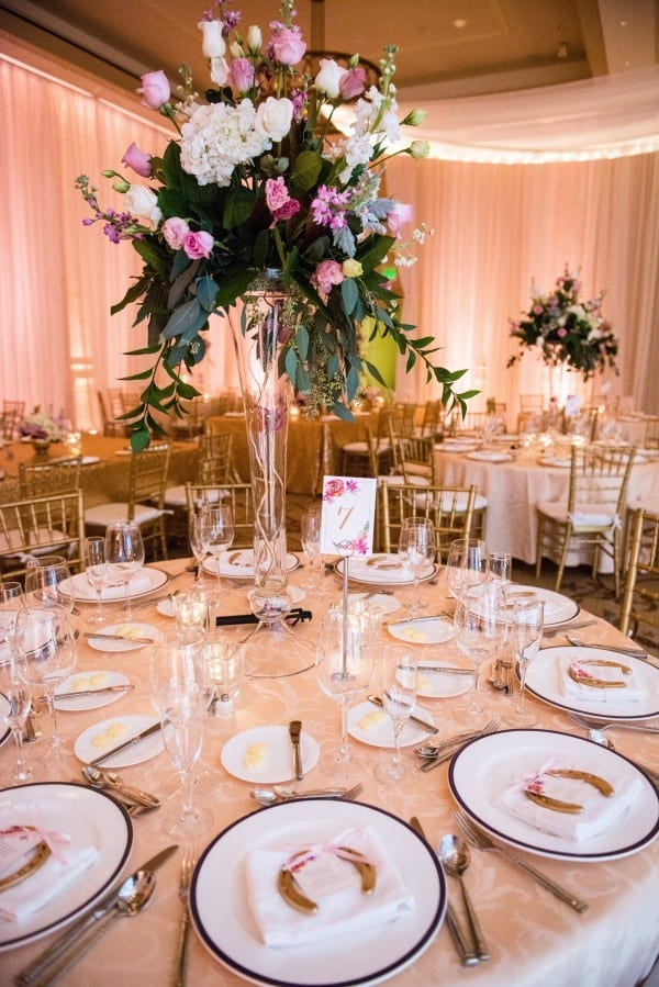 Event Rental Pricing Guidelines. Goodshuffle Pro. Goodshuffle Blog. Tips for Event Companies. Tips for Small Businesses.