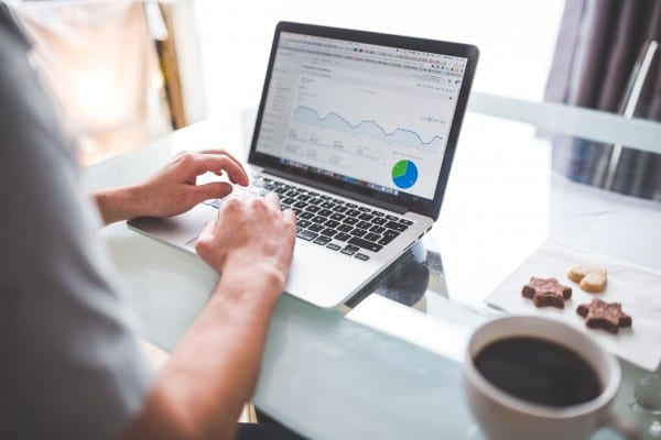5 Easy Ways to Grow Your Rental Business with Digital Marketing. Goodshuffle Pro. Goodshuffle Blog. Tips for Event Companies.