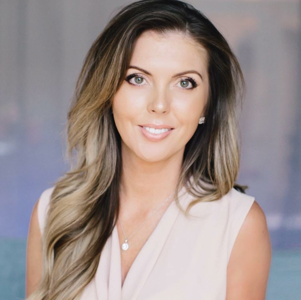 Growing Your Events Career: Tips and Tricks from Kate Patay. Goodshuffle Pro. Goodshuffle Blog. Tips for Event Companies. Tips for Small Businesses.