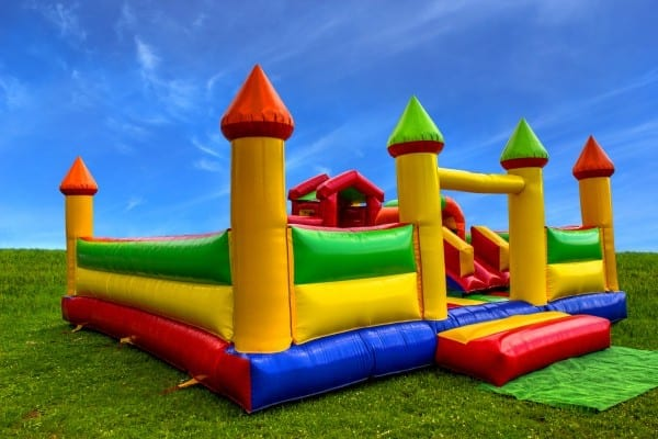 Six Reasons Why Inflatables Companies Failed in 2019. Goodshuffle Pro. Goodshuffle Blog. Tips for Event Companies.