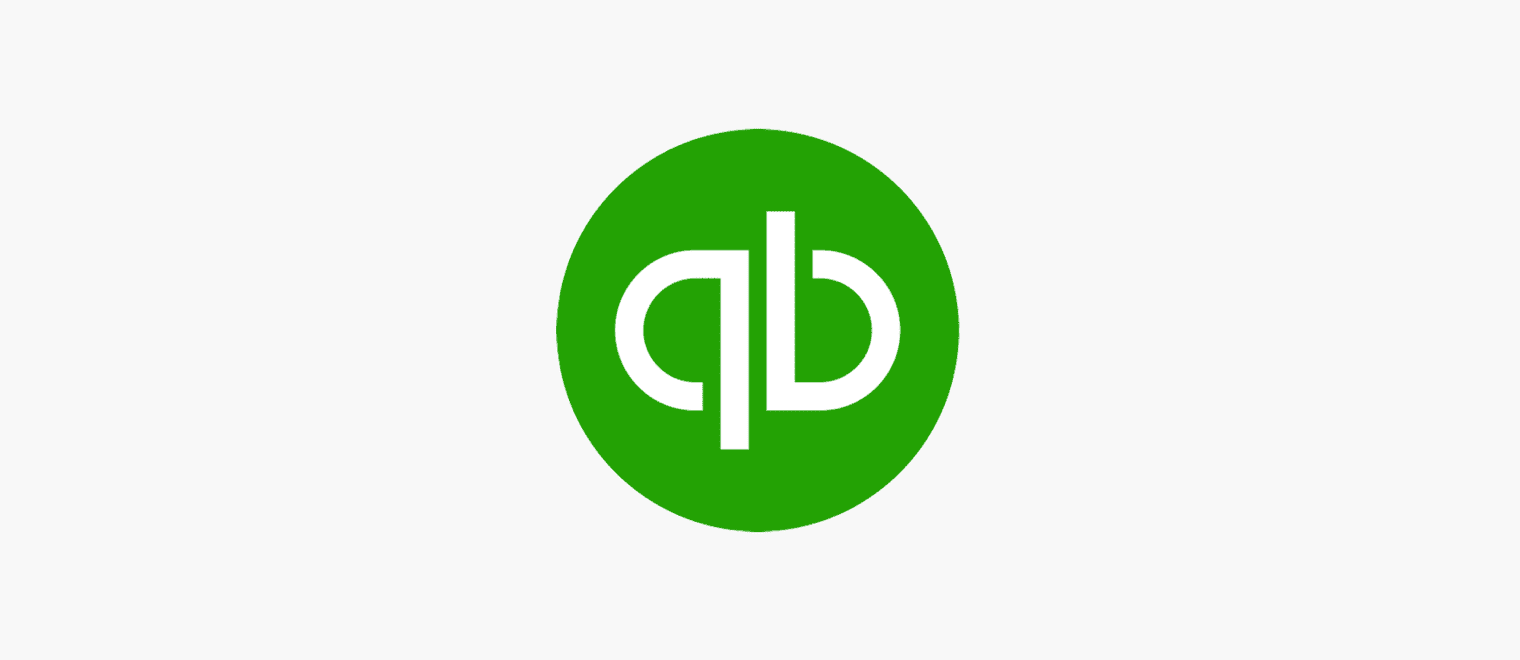 QuickBooks Online Integration with Goodshuffle Pro